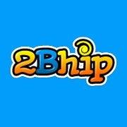 2Bhip