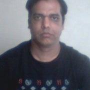 Guru Prasad