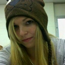 Lauren Messick