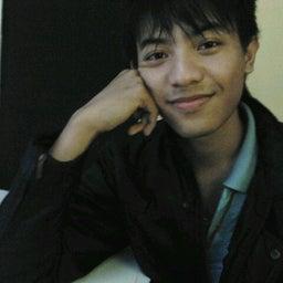 Erick Irawan Sugianto Oeoen