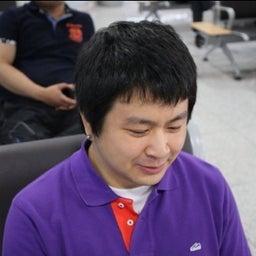 Hyun-joon Ko
