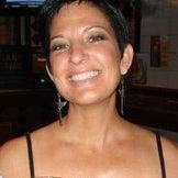 Maria Aviles