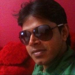 Mohamed Hussain