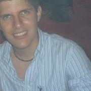 Edu Rujano
