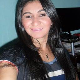 Netinha Diniz