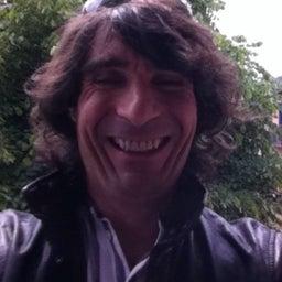 Gian Mario Zoadelli