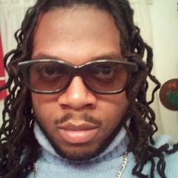 Kendrick Grey