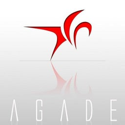 Agade Communication