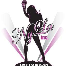 NyLa Inc