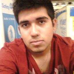 Jorge A Oliva