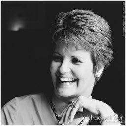 Lesley-Anne Hornbogen