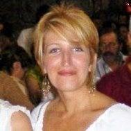 Laura Cilla