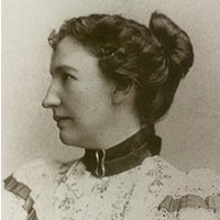 Ellen Adams