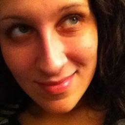 Amanda Romanowski