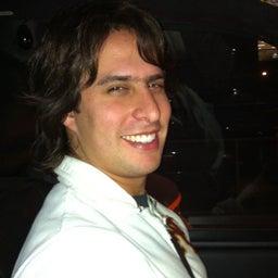 Alejandro Belmont