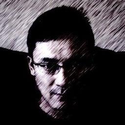 Tetsuya Kobayashi