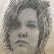 Stephanie McRae Waddell