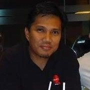 Vicente Tomas