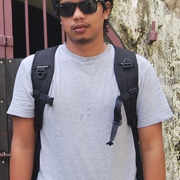 Abdi Hudayya