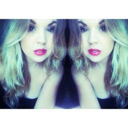 Carlee Ryan