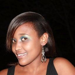 Gracey Ngatho