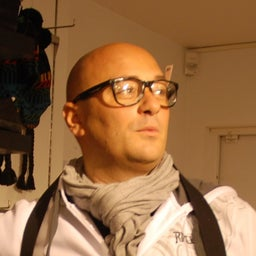 Francesco Callegaro