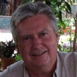 John Mijac