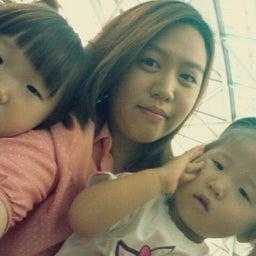 Dana Sun Young Ahn