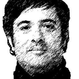 Bob Pek