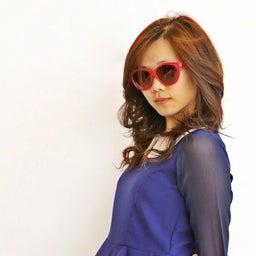 Yunita Tan