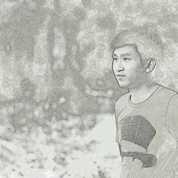 Fran Ky