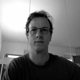 Stefan Schraml