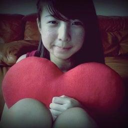 Rachel Goo
