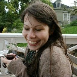 Michelle Wadler
