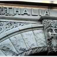Thalia Hall