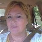 Tammy Rhodes
