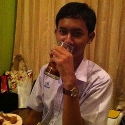 Mananchai Phonsiri