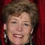 Lynne Taylor