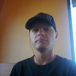 Billy Hutson