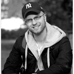 Martin Teschner
