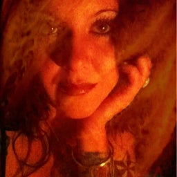 Christina Elwell