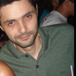Vinicius Camatta
