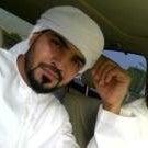 Bin hashim