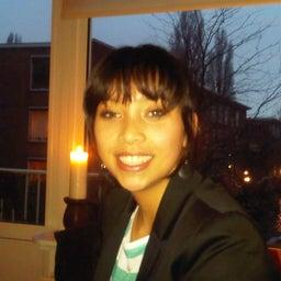 Roxanne Jacobson