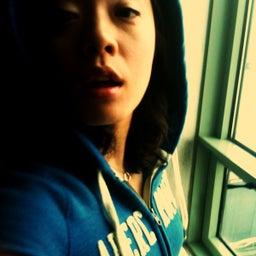 Jenna Jihyun SONG