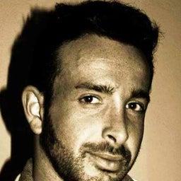 Matteo Fiu