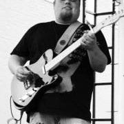 Jason Holder