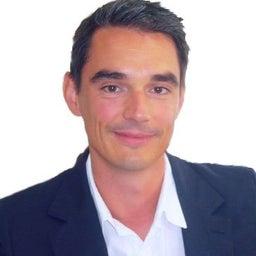 Bruno Alazard