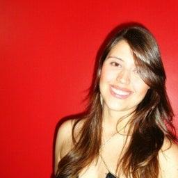 Julia Lacerda