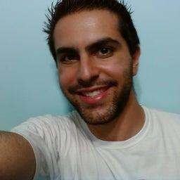 Felipe Vassallo
